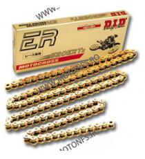 DID - Lant 520ERT2 cu 120 zale - [Gold] Racing Standard 1-482-120  Lant 520 310,00lei 310,00lei 260,50lei 260,50lei