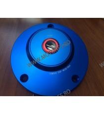Yamaha Buson Rezervor cu cheie- Albastru BR2612-4 br2612-4  Acasa 220,00RON 220,00RON 184,87RON 184,87RON