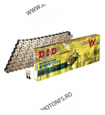 DID - Lant 525VX cu 118 zale - X-Ring 1-550-118  Lant 525 408,00lei 408,00lei 342,86lei 342,86lei
