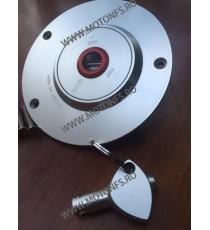 Buson Rezervor cu cheie Honda - Argintiu BR2611-3   Acasa 220,00RON 220,00RON 184,87RON 184,87RON
