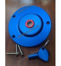 Honda Buson Rezervor cu cheie - Albastru BR2611-2 cbr2611-2  Acasa 220,00RON 220,00RON 184,87RON 184,87RON