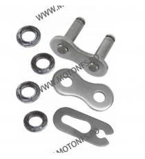 DID - Za de legatura 420NZ3 RJ - cu siguranta 1-212-001 DID RACING CHAIN DiD Zale 420 10,00 lei 10,00 lei 8,40 lei 8,40 lei