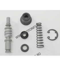 TOURMAX - Kit reparatie Fata CILINDRU POMPA FRANA - KAWASAKI MSB-418 594-7418 TOURMAX Tourmax - Kit Reparatie Cilindru Pompa ...