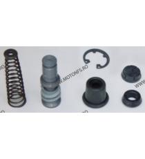 TOURMAX - Kit reparatie CILINDRU POMPA FRANA - YAMAHA MSB-217 592-7417 TOURMAX Tourmax - Kit Reparatie Cilindru Pompa Frana 1...