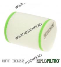 HIFLO - FILTRU AER MX ATV/QUAD HFF3022 - SUZUKI KLT400 2009- 348-132 HIFLOFILTRO HiFlo Filtru Aer MX 59,00lei 59,00lei 49,5...