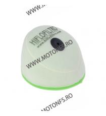HIFLO - FILTRU AER MX HFF1011 - CRE80/CR85 341-101 HIFLOFILTRO HiFlo Filtru Aer MX 59,00lei 59,00lei 49,58lei 49,58lei