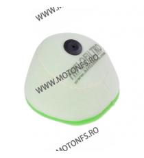 HIFLO - FILTRU AER MX HFF1012 - CRE125/260/CR125/250/500 -1999 341-102 HIFLOFILTRO HiFlo Filtru Aer MX 59,00lei 59,00lei 49...