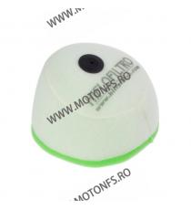 HIFLO - FILTRU AER MX HFF1014 - CR125/250 2002- 341-104 HIFLOFILTRO HiFlo Filtru Aer MX 59,00lei 59,00lei 49,58lei 49,58lei