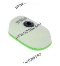 HIFLO - FILTRU AER MX HFF1015 - CRM250 -2003/XR250/400/650L/600 341-105 HIFLOFILTRO HiFlo Filtru Aer MX 59,00lei 59,00lei 4...