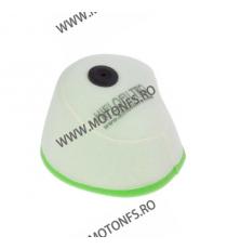 HIFLO - FILTRU AER MX HFF2015 - KXF250 2004-/RM-Z250 2004-2006 344-104 HIFLOFILTRO HiFlo Filtru Aer MX 59,00lei 59,00lei 49...