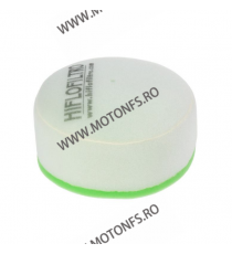 HIFLO - FILTRU AER MX HFF2019 - KAWA KLX250 2006-/KLX3001996-2007 344-107 HIFLOFILTRO HiFlo Filtru Aer MX 59,00lei 59,00lei...