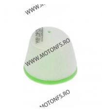 HIFLO - FILTRU AER MX HFF3011 - RM80 1986-2001/RM85/85L 2002- 343-101 HIFLOFILTRO HiFlo Filtru Aer MX 59,00lei 59,00lei 49,...