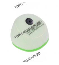 HIFLO - FILTRU AER MX HFF3014 - RM125 2004-/RM250 2003- 343-104 HIFLOFILTRO HiFlo Filtru Aer MX 59,00lei 59,00lei 49,58lei...