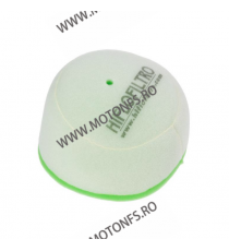 HIFLO - FILTRU AER MX HFF4012 - WR250F/426F -2002/YZ125-426 342-101 HIFLOFILTRO HiFlo Filtru Aer MX 59,00lei 59,00lei 49,58...