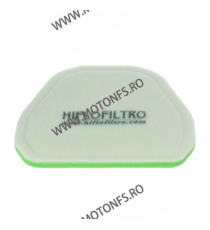 HIFLO - FILTRU AER MX HFF4020 - YZ450F 2010-2013 342-104 HIFLOFILTRO HiFlo Filtru Aer MX 59,00lei 59,00lei 49,58lei 49,58lei