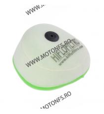 HIFLO - FILTRU AER MX HFF5013 - KTM 125-450 2004-/LC-4 3-LOCH 345-153 HIFLOFILTRO HiFlo Filtru Aer MX 59,00lei 59,00lei 49,...