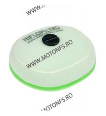 HIFLO - FILTRU AER MX HFF5014 - KTM SX65/LC-4 DUKE 345-154 HIFLOFILTRO HiFlo Filtru Aer MX 59,00lei 59,00lei 49,58lei 49,5...