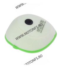 HIFLO - FILTRU AER MX HFF5016 - KTM SX/SX-F/SXS-F 2007- 345-155 HIFLOFILTRO HiFlo Filtru Aer MX 59,00lei 59,00lei 49,58lei...