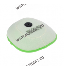 HIFLO - FILTRU AER MX HFF5018 - KTM 125SX/EXC/ 200/250EXC 2011- 345-157 HIFLOFILTRO HiFlo Filtru Aer MX 59,00lei 59,00lei 4...
