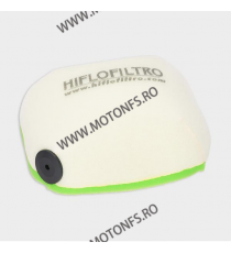HIFLO - FILTRU AER MX HFF5019 - KTM 125/250/450 SX/SX-F/ 2016- 345-159 HIFLOFILTRO HiFlo Filtru Aer MX 59,00lei 59,00lei 49...