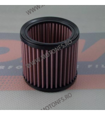 DNA - FILTRU AER SPORT - Apr RSV Mille1998-1999 335-341 DNA Hight Performance Filters DNA Filtru Aer Sport 257,00 lei 257,00 ...
