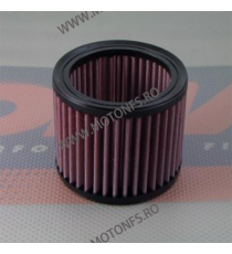 DNA - FILTRU AER SPORT - Apr RSV MilleR 2000-2003 335-342 DNA Hight Performance Filters DNA Filtru Aer Sport 233,00 lei 233,0...