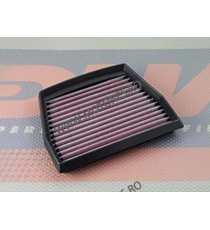 DNA - FILTRU AER SPORT - Aprilia Dorsoduro 1200 335-243 DNA Hight Performance Filters DNA Filtru Aer Sport 403,00 lei 403,00 ...