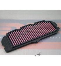 DNA - FILTRU AER SPORT - B-King 1300 333-204 DNA Hight Performance Filters DNA Filtru Aer Sport 470,00 lei 470,00 lei 394,96 ...
