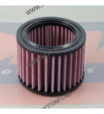 DNA - FILTRU AER SPORT - BMW R1150 GS 2000 335-101 DNA Hight Performance Filters DNA Filtru Aer Sport 243,00 lei 243,00 lei 2...