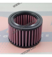 DNA - FILTRU AER SPORT - BMW R1200C 1997- 335-201 DNA Hight Performance Filters DNA Filtru Aer Sport 243,00 lei 243,00 lei 20...