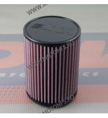 DNA - FILTRU AER SPORT - CB600-2006/CB900/CBF600 331-201 DNA Hight Performance Filters DNA Filtru Aer Sport 189,00 lei 189,00...