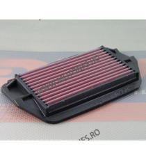 DNA - FILTRU AER SPORT - CBR1100XX 1999-2006 331-307 DNA Hight Performance Filters DNA Filtru Aer Sport 330,00 lei 330,00 lei...