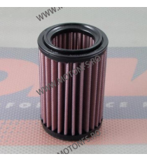 DNA - FILTRU AER SPORT - DUCATI Monst696/1100 2007- 335-311 DNA Hight Performance Filters DNA Filtru Aer Sport 306,00 lei 306...