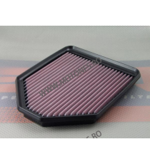 DNA - FILTRU AER SPORT - DUCATI Multistr1000 2002-2004 335-213 DNA Hight Performance Filters DNA Filtru Aer Sport 403,00 lei ...