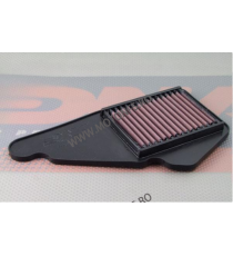 DNA - FILTRU AER SPORT - FMX650 2005-2008 331-106 DNA Hight Performance Filters DNA Filtru Aer Sport 272,00 lei 272,00 lei 22...