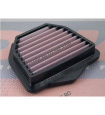 DNA - FILTRU AER SPORT - FZ1 2006- / FZ8 2010- 332-306 DNA Hight Performance Filters DNA Filtru Aer Sport 301,00 lei 301,00 l...