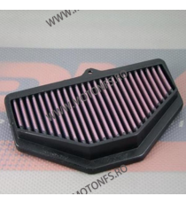 DNA - FILTRU AER SPORT - GSXR600/750 2004- 333-304 DNA Hight Performance Filters DNA Filtru Aer Sport 446,00 lei 446,00 lei 3...