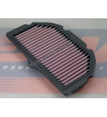 DNA - FILTRU AER SPORT - GSXR600&750-2003/1000-2004 333-303 DNA Hight Performance Filters DNA Filtru Aer Sport 325,00 lei 325...