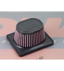 DNA - FILTRU AER SPORT - KTM Duke/RC 125-390 335-261 DNA Hight Performance Filters DNA Filtru Aer Sport 320,00 lei 320,00 lei...