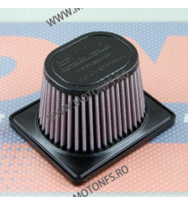 DNA - FILTRU AER SPORT - KTM Duke/RC 125-390 335-262 DNA Hight Performance Filters DNA Filtru Aer Sport 349,00 lei 349,00 lei...