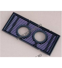 DNA - FILTRU AER SPORT - KTM LC8 950 2003-2009 335-153 DNA Hight Performance Filters DNA Filtru Aer Sport 558,00 lei 558,00 l...