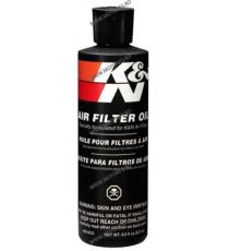 K&N - AIR FILTER OIL 99-0533 - LICHID 237 ML KN-990533 K&N Solutii Intretinere 30,00lei 30,00lei 25,21lei 25,21lei