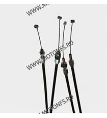 Cablu acceleratie (set) CR-F 450 R 2002-2008 401-223 MOTOPRO Cabluri Acceleratie Motopro 114,00lei 114,00lei 95,80lei 95,8...