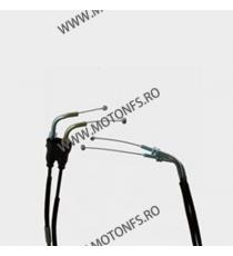Cablu acceleratie (set) DR 350 S 403-028 MOTOPRO Cabluri Acceleratie Motopro 171,00lei 171,00lei 143,70lei 143,70lei