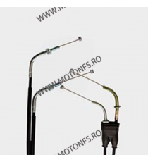 Cablu acceleratie (set) DR 650 R 1990 403-022 MOTOPRO Cabluri Acceleratie Motopro 138,00lei 138,00lei 115,97lei 115,97lei