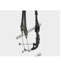 Cablu acceleratie (set) DR 650 SE 1996- 403-079 MOTOPRO Cabluri Acceleratie Motopro 280,00lei 280,00lei 235,29lei 235,29lei