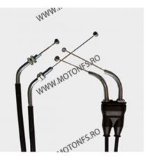 Cablu acceleratie (set) DR 800 SP 1993 403-073 MOTOPRO Cabluri Acceleratie Motopro 185,00lei 185,00lei 155,46lei 155,46lei