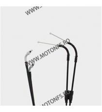 Cablu acceleratie (set) DUCATI 405-230 MOTOPRO Cabluri Acceleratie Motopro 223,00lei 223,00lei 187,39lei 187,39lei