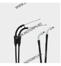 Cablu acceleratie (set) DUCATI 405-231 MOTOPRO Cabluri Acceleratie Motopro 223,00lei 223,00lei 187,39lei 187,39lei