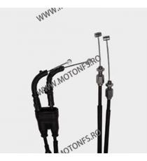 Cablu acceleratie (set) FZ 1 N / S 2006-2010 402-078 MOTOPRO Cabluri Acceleratie Motopro 170,00lei 170,00lei 142,86lei 142...